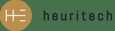 Logo-Heuritech-black (1)-2