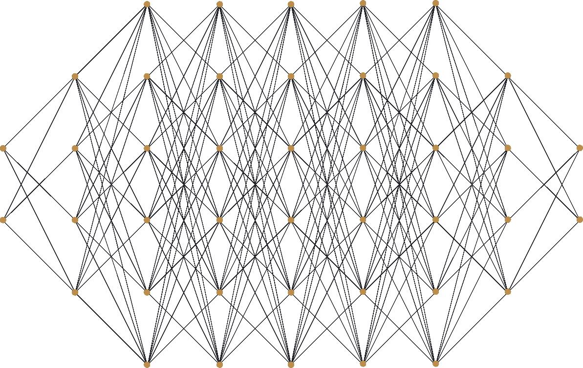 neural-network-heuritech